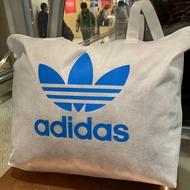 2020日本福袋、adidas originals福袋、三葉草福袋4入款 男生M(女生穿也搭)特賣