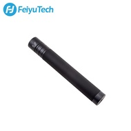 In Stock FeiyuTech Handheld Adjustable Extension Pole for G6 G6 PLUS SPG2 Vimble 2S Vlog pocket 2 Vimble one G6 Max G5GS 160mm-500mm