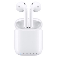 Apple蘋果 airpods2代  Pro 有線版 /無線充電版 板橋可面交 無線藍牙耳機 聽音樂通話