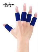 護指套 籃球護指套 保護手指 籃球護指 排球護指 維動V2201 [陽光樂活=]