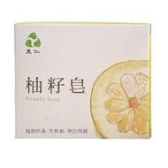 里仁 薄荷皂/柚籽皂100g