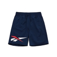 ★30% OFF★/K-FASHION/[Reebok] Classic Vector Shorts FI8792/AUTHENTIC