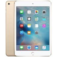 ❤二手Apple蘋果iPad mini12迷你wifi5G插卡3G4G二手平板電腦送大禮