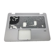 HP EliteBook 840 G3 Laptop Upper Case C Shell Casing 821173-001