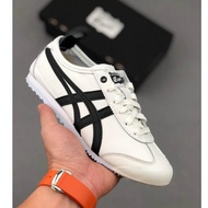 Asics_Arthurs_ Ghost Tiger Onitsuka_Tigee_ Mexico 66 Paraty_ Casual Shoes Running Shoes Sneakers