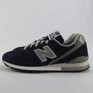 【iSport愛運動】New Balance 深藍 復古鞋   CM996BN 男款