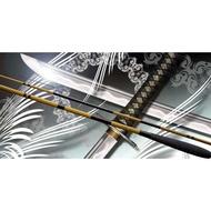 【JP】 現貨 日本 shimano 刀春 18 尺 並繼竿 鯽魚竿  日本鯽魚 鯉魚 土鯽魚 福壽魚 釣台 銀閣 鯉魚