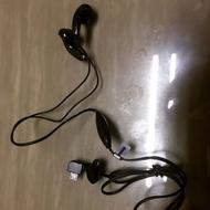 BENTEN W900/W95/W95+原廠耳機