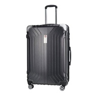กระเป๋าเดินทาง SWISSGEAR กระเป๋าเดินทาง รุ่น KW-199 ขนาด20.24.28นิ้วของแท้%