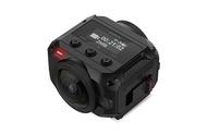 GARMIN VIRB 360 - Rugged Waterproof 360-degree Camera $10 NTUC VOUCHER Free SanD Extr 128G