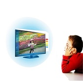 《護視長》台灣製~65吋[護視長]抗藍光液晶電視護目鏡  D2款 (1510*910mm)(LG D2款 65LM6200)