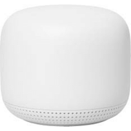 Google Nest Wifi Add-on Point