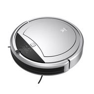 Original VIOMI Smart 11 Sensors Automatic Recharge Remote Control Planning Route Robot Vacuum Cleaner[XIAOMI Ecological Chain]
