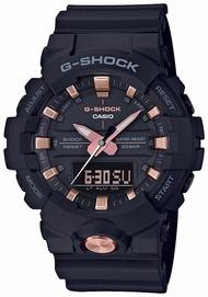 G Shock Duo Watch