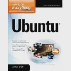 How to Do Everything, Ubuntu