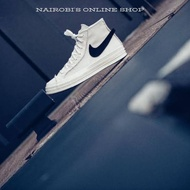 Nikee X Converse 1985 High Cut Chuck Taylor Sneakers For Men and Women
