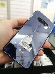 ⚡️現貨⚡️ 福利品/展示機 LG G8S ThinQ  台灣公司貨 LG手機 g8x g7+