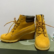 women Timberland Original shoes