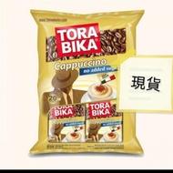 現貨 KOPIKO集團高機能咖啡 250公克