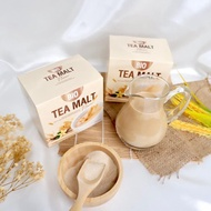 ร้านไทย ส่งฟรี มีรให้เลือก 3 รสชาติBio Cocoa Mix ไบโอ โกโก้ มิกซ์ /BIO Coffee ไบโอ คอฟฟี่/BIO Vanilla Malt ชานมไบโอ วานิลลา By Khunchan&ทีมอลต์ ไบโอ เก็บเงินปลายทาง