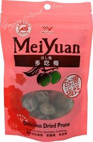 美元暢銷小立袋多吃梅 蜜餞 蜜餞 醃製品 點心 零食