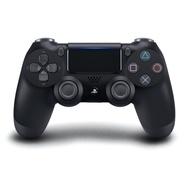 【公司貨】 PS4 SONY原廠 新款無線控制器 無線手把+原廠授權造型充電線 【CUH-ZCT2G】台中星光電玩