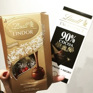 現貨出清 LINDOR 瑞士蓮 巧克力 保溫水壺