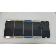 維修 零件 三星 S7 Edge G935FD G9350 曲面螢幕維修 觸控螢幕 破裂 鏡面 面板 液晶 玻璃 維修
