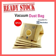 🍁🍁Vacuum Cleaner Dust Bag For Electrolux
