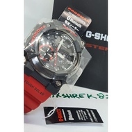 (JAPAN SET) G-Shock Frogman Analog GWF-A1000-4AJF ORIGINAL Authentic