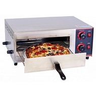 Electric Countertop Pizza Oven Electric pizza oven 16 inches