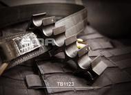 แผงบรรจุกระสุนลูกซอง 12GA 10 Shotgun shell holder FMA #TB1123