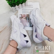 - CHIKI -NIKE RYZ 365 夢幻白紫