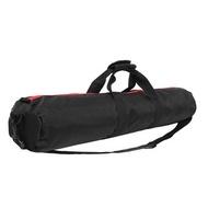 Outdoor Portable Padded Monopod Tripod Hard Storage Bag Shoulder Handbag Carry Case For Manfrotto