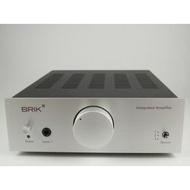 禾豐音響 美國 BRIK Audio AXI1000 綜合擴大機 公司貨保一年 可搭spendor jbl 4312m