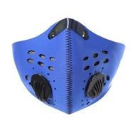 訓練口罩 防塵口罩 定制 pm2.5 活性碳 n99 防塵口罩 訓練口罩 口罩 訓練口罩 口罩