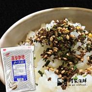 日本原裝/永谷園鰹魚香鬆 500g±5%/包#香鬆#鰹魚#飯