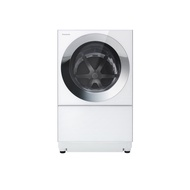 Panasonic Washer/dryer 10/6kg Na-d106x1ws3