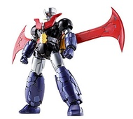 [iroiro] BANDAI SPIRITS METAL BUILD Mazinger Z about 180mm ABSPVC die-cast painted movable figure