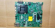 LED TV MAIN BOARD for 32A5600 [ Smart TV ]
