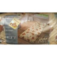 【缺貨中】Costco 卡通兒童睡袋 120*150公分