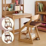 【免運費】KOIZUMI BEENO兒童成長椅BDC(2色可選)外銷新品