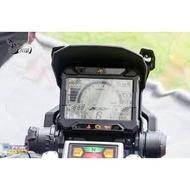 HONDA X-ADV儀表保護貼