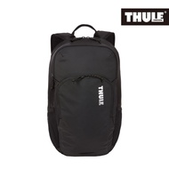 THULE Achiever Backpack 20L 電腦後背包 (多色可選) (TCAM-3116)