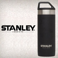 【Stanley 美國】經典雋永大師系列 保溫單手杯 304不鏽鋼保溫杯 (10-02661) 【532ml】