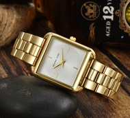 MK Watch For Women Pawnable MK Watch For Men Pawnable MK Square