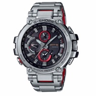 CASIO G-SHOCK MT-G MTG-B1000D-1AJF 日本 卡西歐 電波手錶