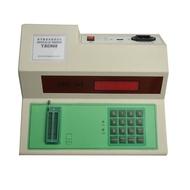 ใหม่เดิมดิจิตอล IC Tester ความแม่นยำสูงดิจิตอลวงจรรวมเครื่องมือวัดทดสอบ YBD-868Y Tester