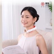 【輝葉】uNeck頸部溫熱按摩儀(HY-N01)