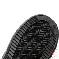 ◮Catalog shoes◮ รองเท้าคัชชูผู้หญิง สีดำล้วน พื้นลายตาราง เบอร์ 36-41